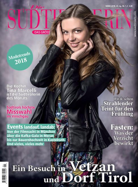 Cover-mara.jpg