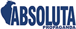 logo-absoluta-2.png
