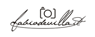 fabiodevilla2 logo PNGlow.png