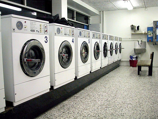 washingmachine-1459824.jpg