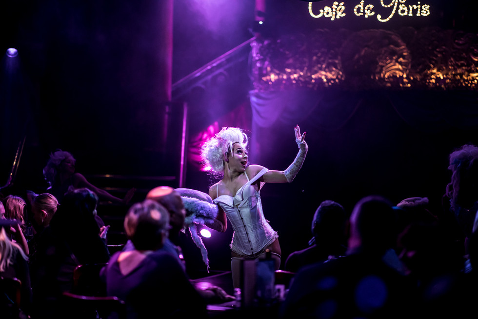 10-01-2020 Cafe de Paris PREVIEW-11.JPG