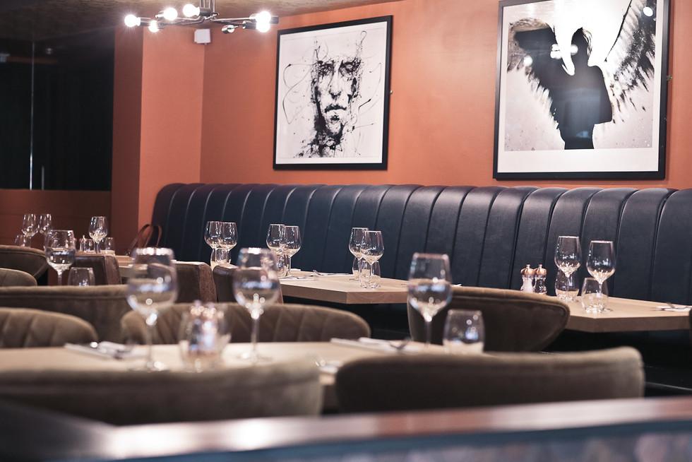 Branded Steak House-1.JPG