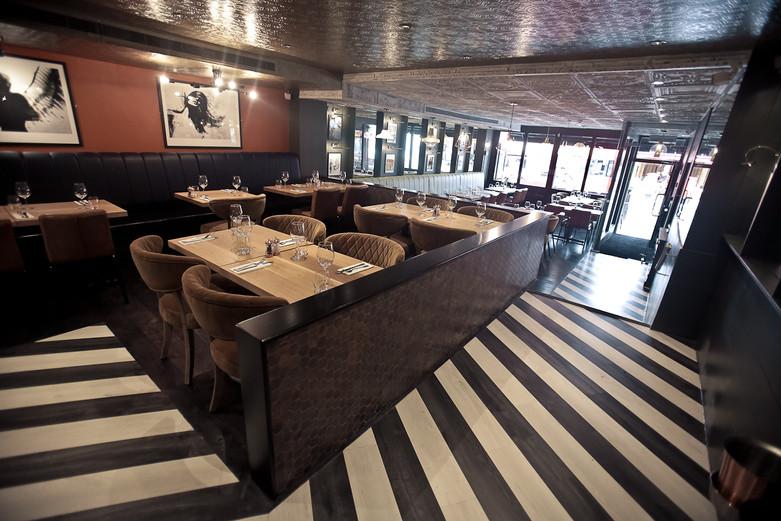 Branded Steak House-6.JPG