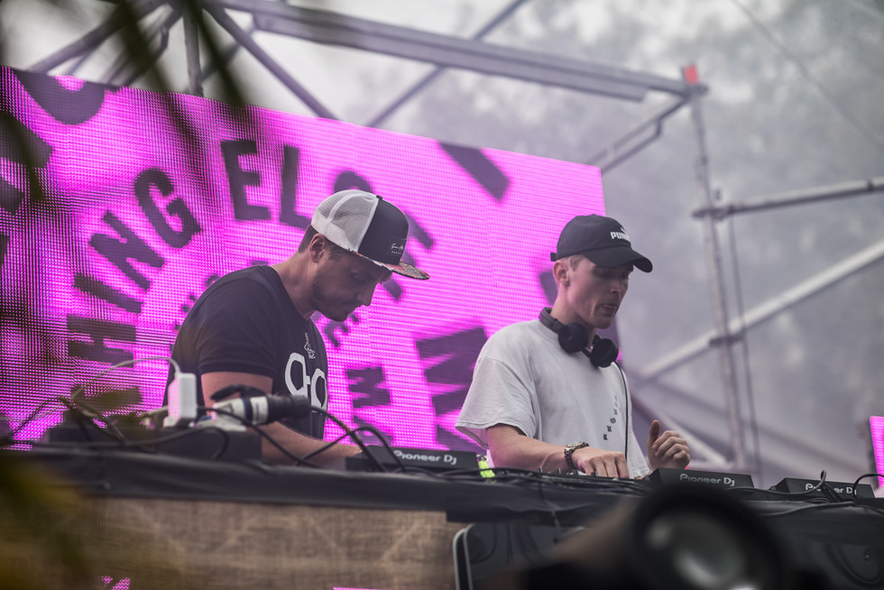22-09-2019 Abode in the Park PREVIEW-2.J