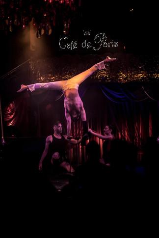10-01-2020 Cafe de Paris PREVIEW-4.JPG