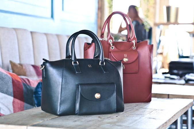 EH - Handbags - High Res - 037.JPG