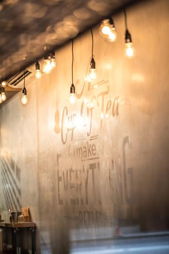 09-07-2019 Filli Cafe (Ceek)016.JPG