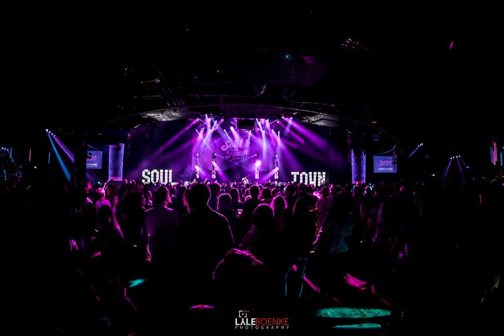 20-12-2019 Soul Town Previews -9.JPG