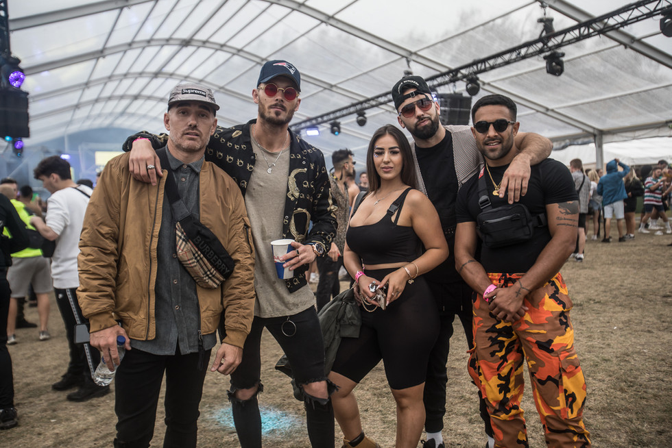 22-09-2019 Abode in the Park PREVIEW-1.J