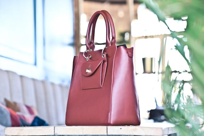 EH - Handbags - High Res - 047.JPG