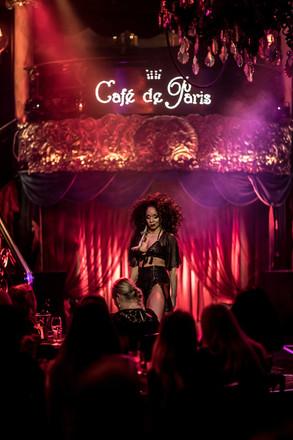 10-01-2020 Cafe de Paris PREVIEW-8.JPG