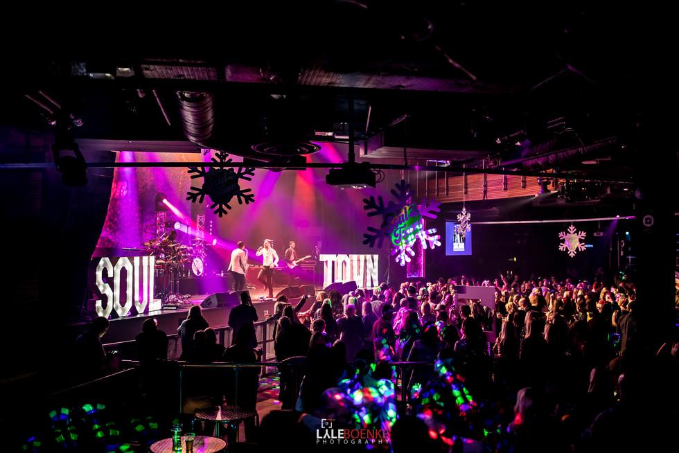20-12-2019 Soul Town Previews -5.JPG