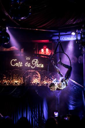 10-01-2020 Cafe de Paris PREVIEW-13.JPG
