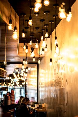 09-07-2019 Filli Cafe (Ceek)015.JPG
