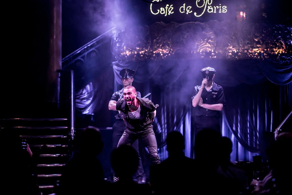 10-01-2020 Cafe de Paris PREVIEW-15.JPG