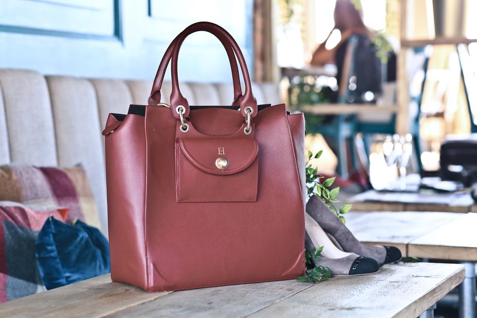EH - Handbags - High Res - 035.JPG