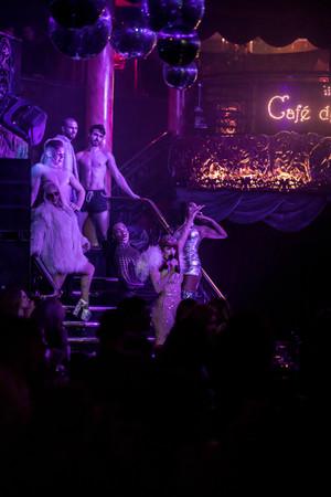 10-01-2020 Cafe de Paris PREVIEW-2.JPG