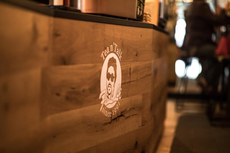 09-07-2019 Filli Cafe (Ceek)042.JPG