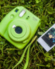 camera-close-up-grass-1433191.jpg