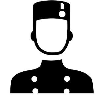 The%2BEarth%2BHotel-logo-black%2B(6)_edited.jpg