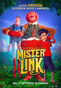 MISTER LINK.jpg