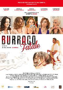 BURRACO FATALE.jpg