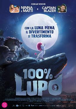 100LUPO_poster.jpg