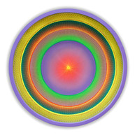 Centrifugal Force of Geometry