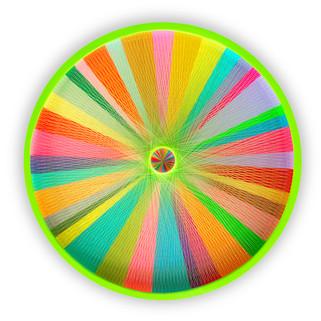 Color-Chromatic-Infinity-Lime_shadow2.jp