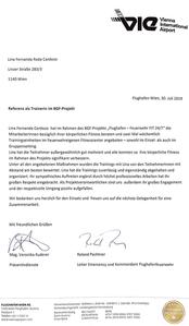Scannable-Dokument 12 am 25.06.2021, 19_