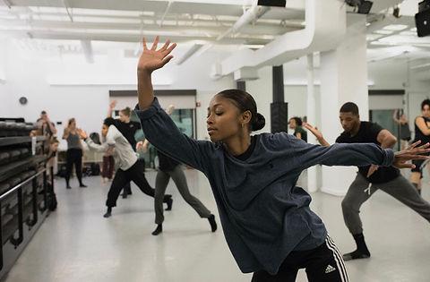 black dance students.jpg