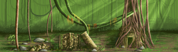 Maia First Level Background