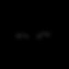 Jennifer M. Davidson/Jinbins Logo