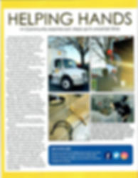 sanitizer article.jpg