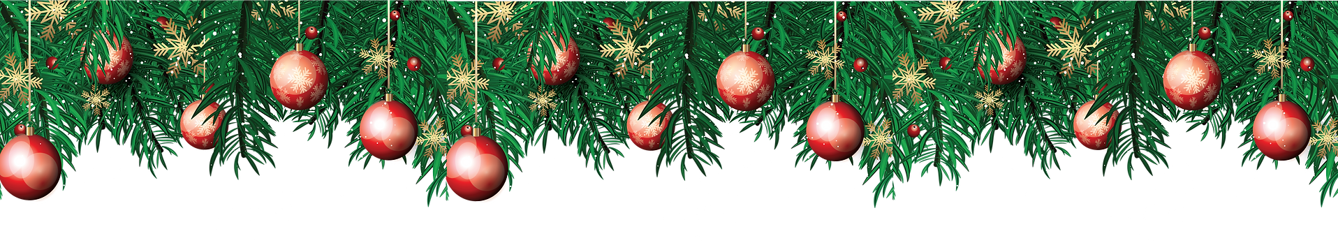 background ornaments-01.png