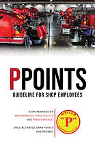 PPoint book Covers1.jpg