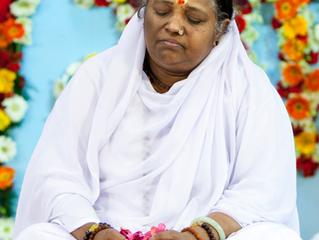 Curso de Meditación IAM