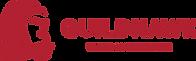 440px-Guildhawk_logo.svg.png