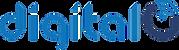 Digital G logo (colour).tif