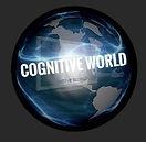 cognitive world logo.jpg