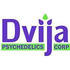 Dvija Psychedelics Corp..jpeg