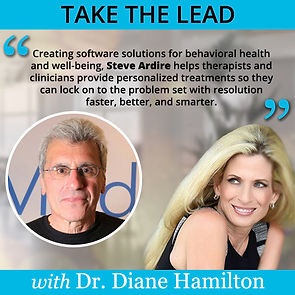 podcast with Dr Diane Hamilton.jpeg