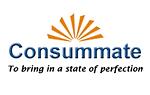 Consummate tech.png