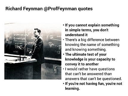 Richard Feynman _ProfFeynman quotes .001.jpeg