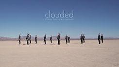 CAS19 Clouded Will Johnson.jpg