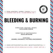 Bleeding & Burning