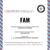 CAP18 Postcard Info IG FAM.png