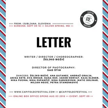CAP18 Postcard Info IG LETTER.png