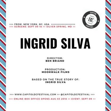 CAP18 Postcard Info IG INGRID SILVA.png