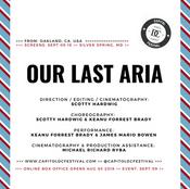 CAP18 Postcard Info IG OUR LAST ARIA.png